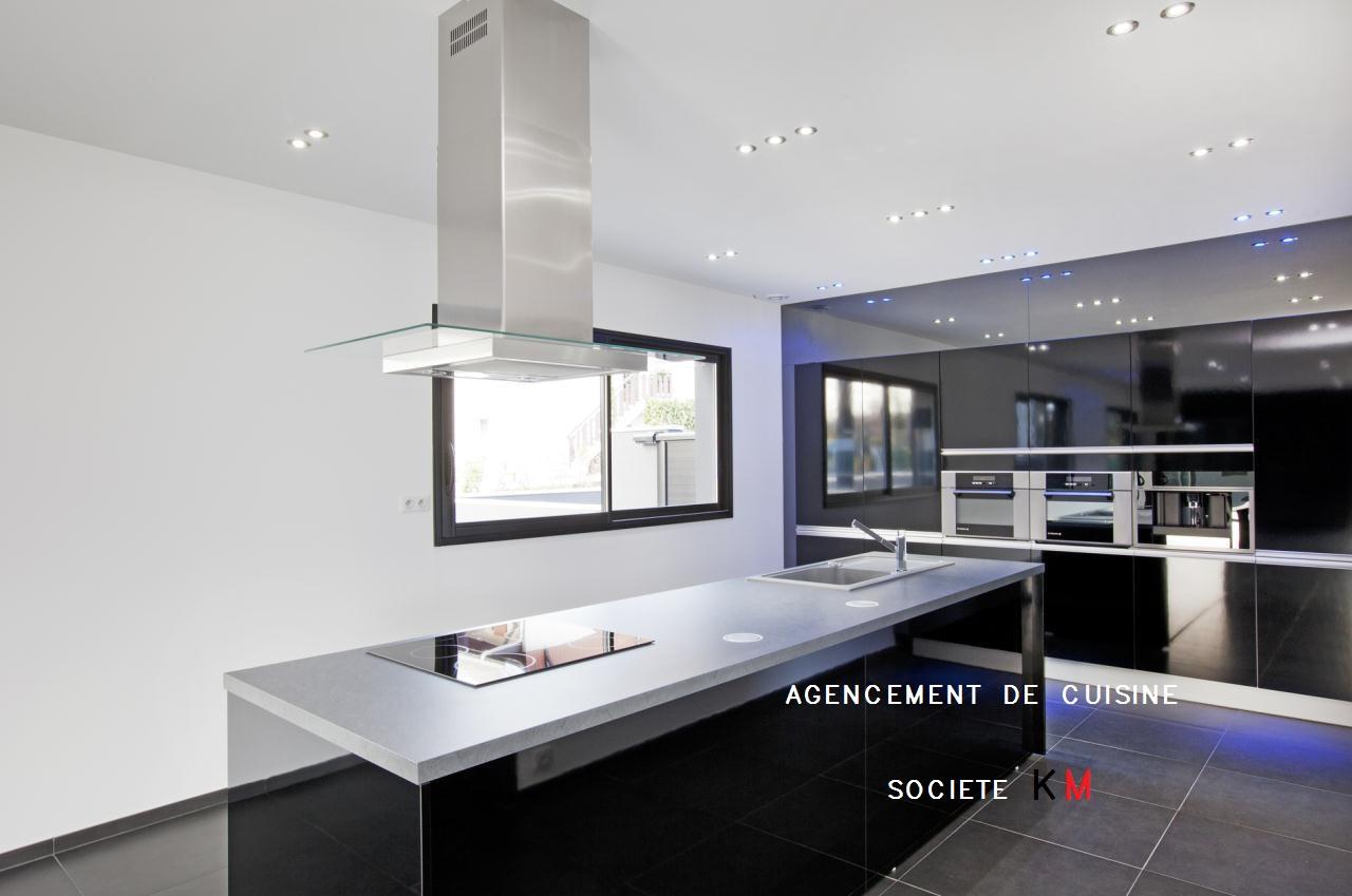 artisans menuisier agencement meaux le de france torcy. Black Bedroom Furniture Sets. Home Design Ideas